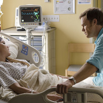 What grade would you give the Dexter series finale?