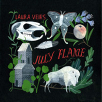 July Flame