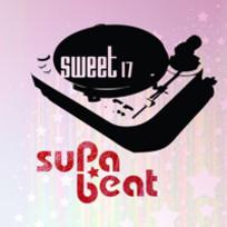 Supabeat