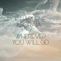 Wherever You Will Go