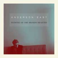 Flowers Of The Broken Hearted