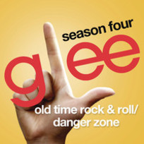 Old Time Rock & Roll / Danger Zone