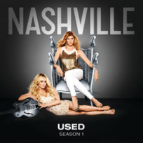 Used (feat. Hayden Panettiere)