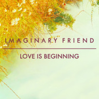 Love Is Beginning
