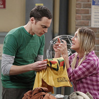 Sheldon-and-pennys-hunt