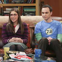 Sheldon-vows-revenge