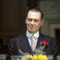 Nucky in philadelphia