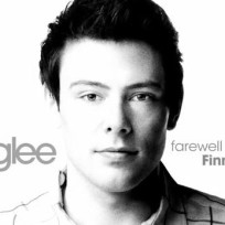 Farewell to Finn