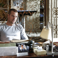 Callen-at-his-desk