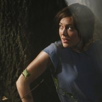 Megan Boone as Keen