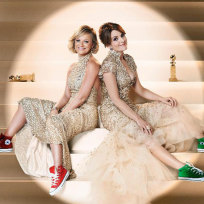 Tina-fey-and-amy-poehler-for-the-globes