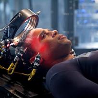 Almost-human-premiere-scene