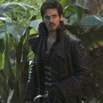 Hook-on-ouat