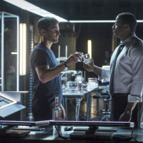 Cheers-to-oliver-and-diggle