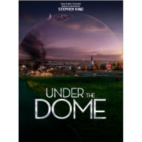 Under-the-dome-dvd-cover-art