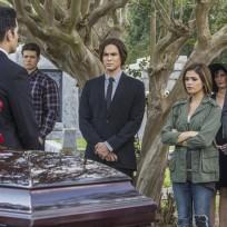 At-mirandas-funeral