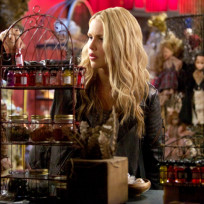 Rebekah-goes-shopping