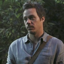 Could This Be the End for Neal?