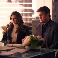 What's Your Grade for Castle Season 6?