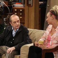 Bob-newhart-on-the-big-bang-theory