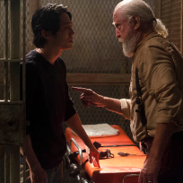 Hershel-and-glenn