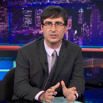 John-oliver-on-the-daily-show