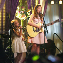 Nashville-wedding-scene