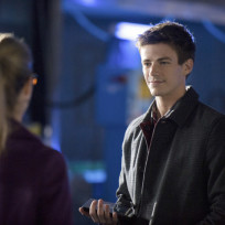 Grant-gustin-on-arrow