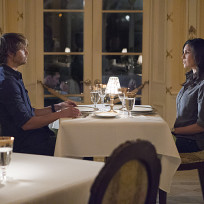 Dinner-with-deeks-and-kensi