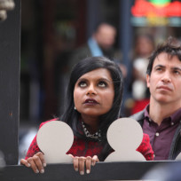 Mindy-and-danny-photo