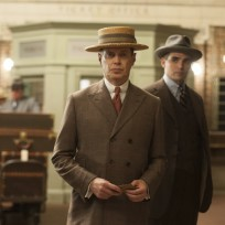 Boardwalk-empire-season-finale-scene
