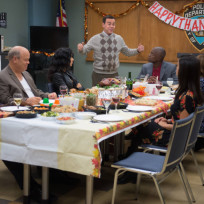 Thanksgiving-on-brooklyn-nine-nine