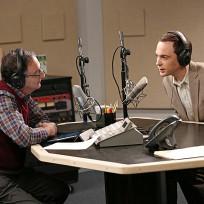 Sheldons-shame