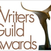 2014 writers guild awards pic