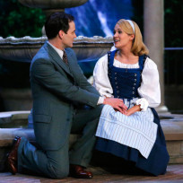 Grade the Sound of Music on NBC.