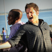 Psych-musical-pic
