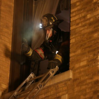 Chicago Fire Rescue