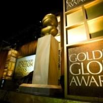 2014-golden-globe-pic