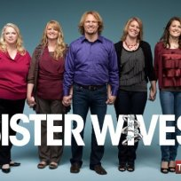 Sister-wives-picture