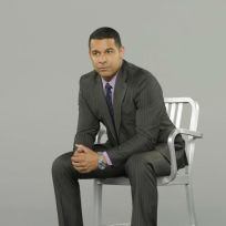 Jon-huertas-as-esposito