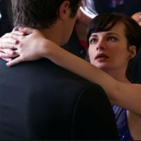 Jenna-at-the-prom