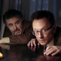 Saul-rubinek-on-person-of-interest