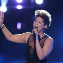 Tessanne-chin-on-the-voice