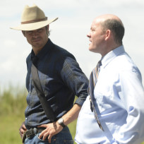 David-koechner-on-justified