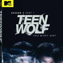 Teen-wolf-s3-dvd