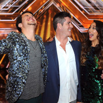 Alex-and-sierra-with-simon-cowell