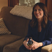 Rebecca-budig-on-blue-bloods