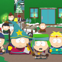Black-friday-on-south-park