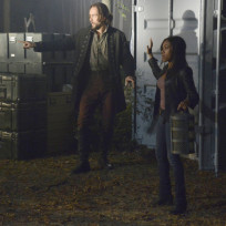 Ichabod-and-abby