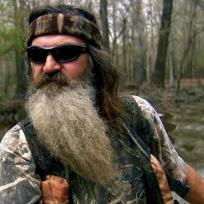 Duck-dynasty-star